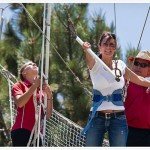 flying-trapeze-2
